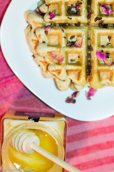 waffle  (1 of 1)