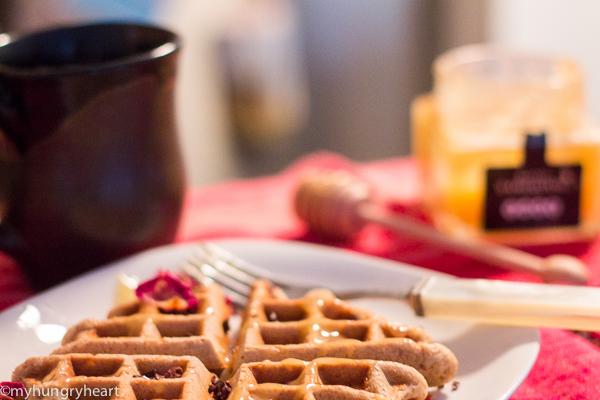 waffle coffee (1 of 1)